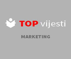 Top-Vijesti-promo-banner-300x250.jpg