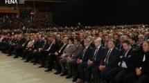 konstituirajuća sjednica Glavnog odbora SDA